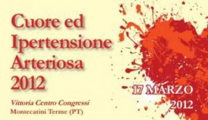 ecm MCR Conference cardiologia