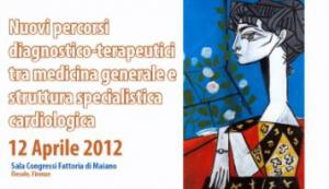 cardiologia ecm MCR Conference Firenze