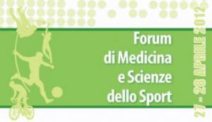 ecm MCR Conference Medico di Medicina dello Sport, Medico di Medicina Generale