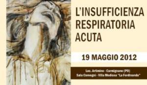 ecm MCR Conference Medicina e Chirurgia di Accettazione e di Urgenza Cardiologia, Medicina Generale, Malattie dell'Apparato Respiratorio