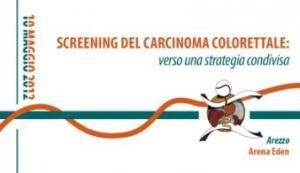 ecm mcr conference Chirurgia Generale, Gastroenterologia, Medicina Generale e Medicina Interna