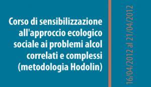 Psicologi Ecm Firenze