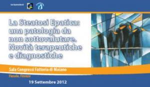 Medico-Chirurgo Medicina Generale ECM MCR Conference